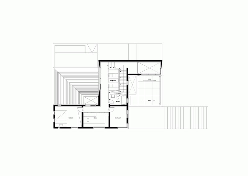 plans-living-knot-house-polymur-1