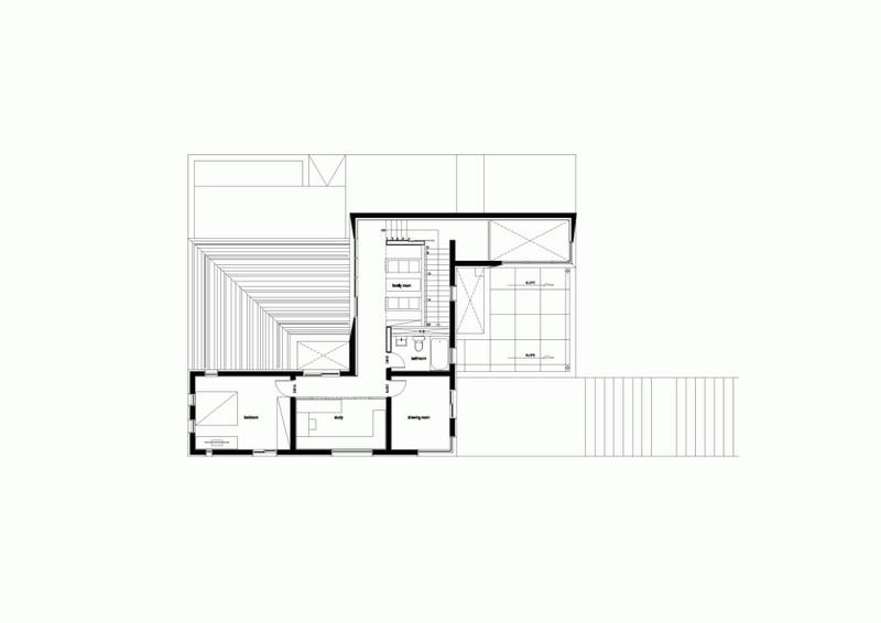 plans-living-knot-house-polymur-1
