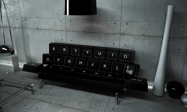 qwerty_keyboad_sofa_02