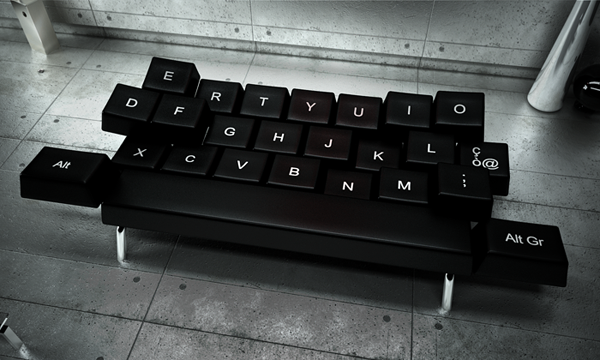 qwerty_keyboad_sofa_03
