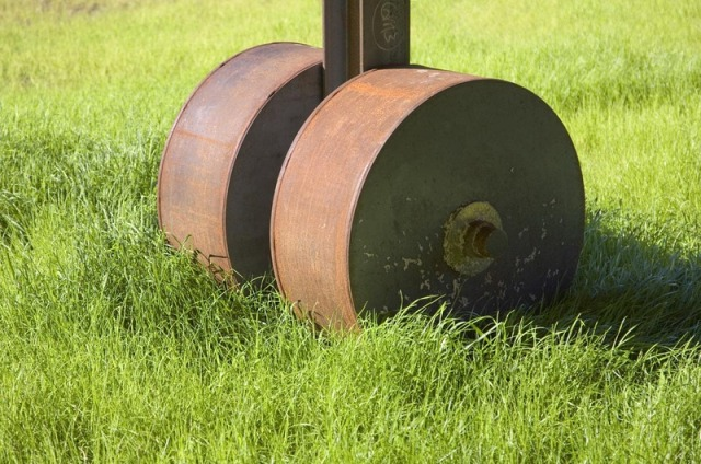 rolling_huts_08_1