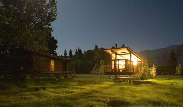 rolling_huts_11