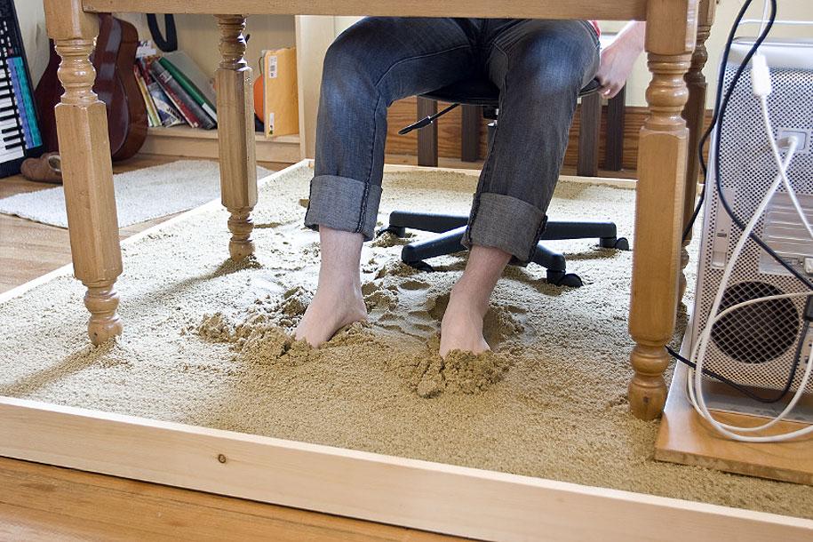 sandbox-indoors-justin-kemp-3