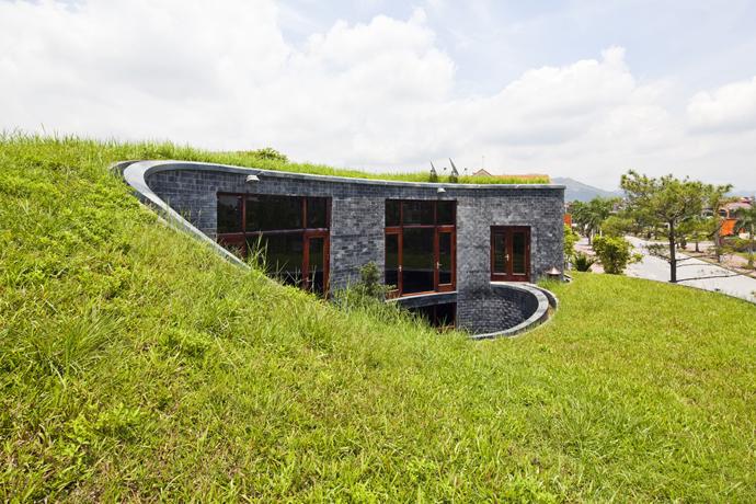 stone-house-designrulz-11