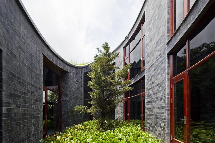 stone-house-designrulz-12