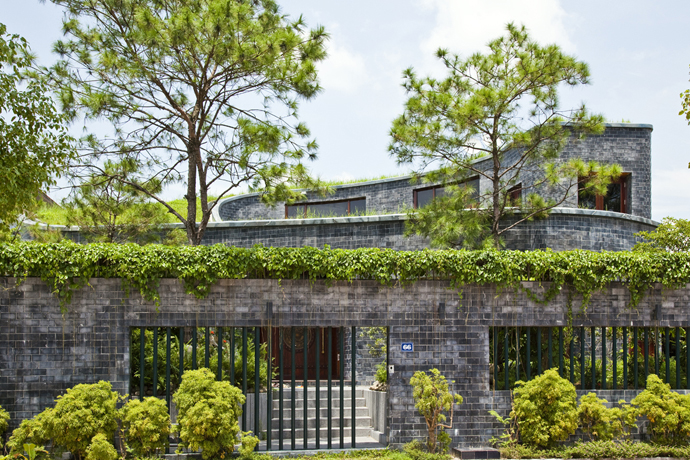 stone-house-designrulz-13