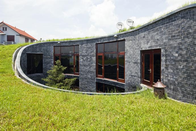 stone-house-designrulz-14