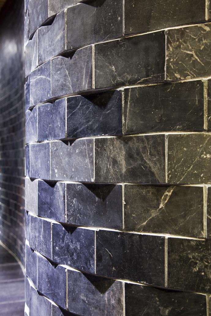 stone-house-designrulz-7