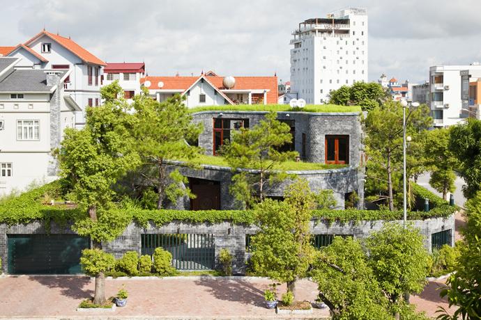 stone-house-designrulz-9