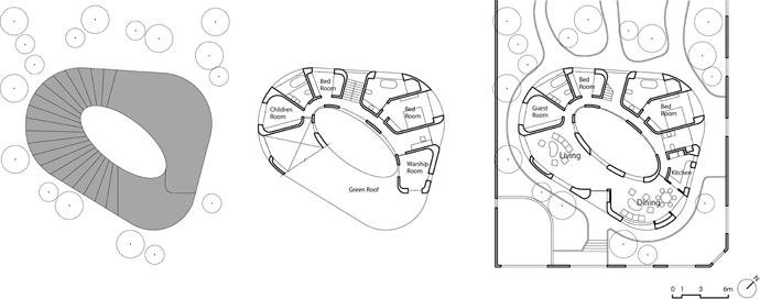 stone-house-designrulz-plan-1
