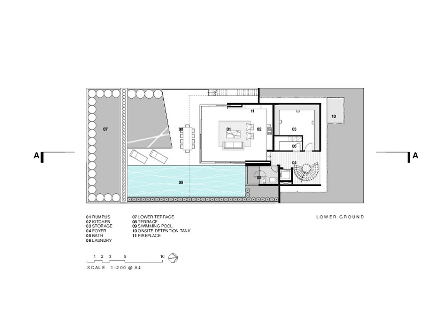 the-house-plans-1