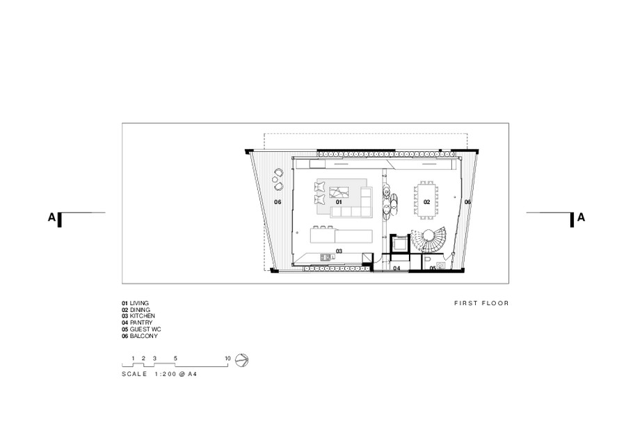 the-house-plans-2