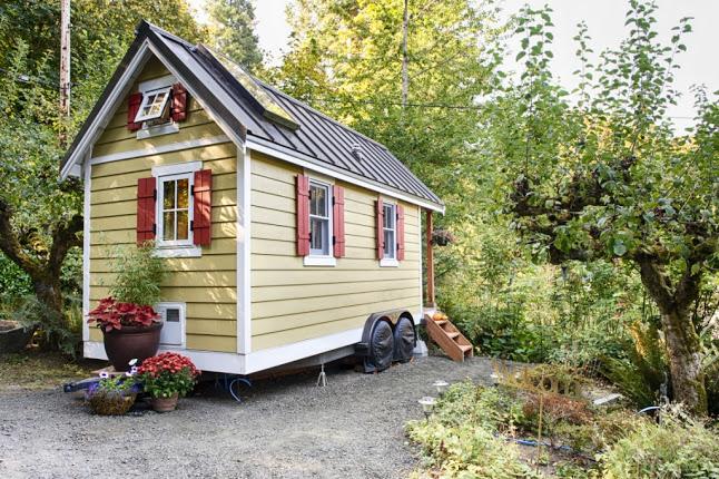 tiny_house_bayside_bungalow_01