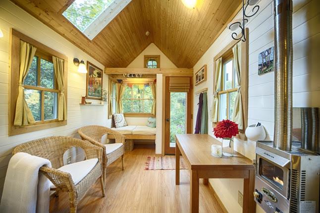 tiny_house_bayside_bungalow_02