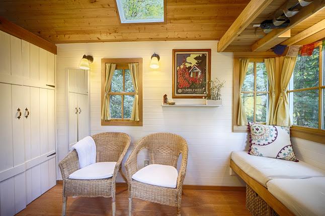 tiny_house_bayside_bungalow_04