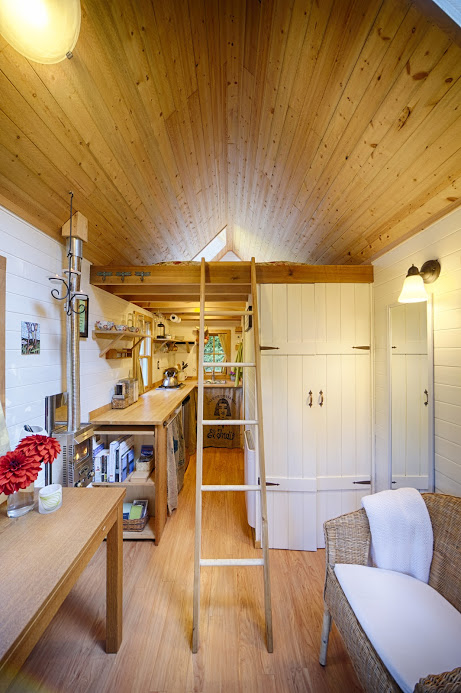 tiny_house_bayside_bungalow_07