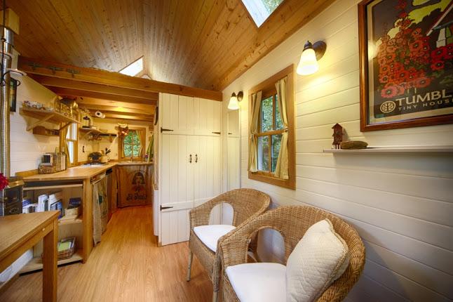 tiny_house_bayside_bungalow_10