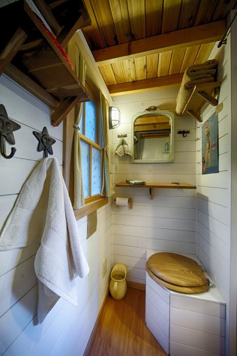tiny_house_bayside_bungalow_15