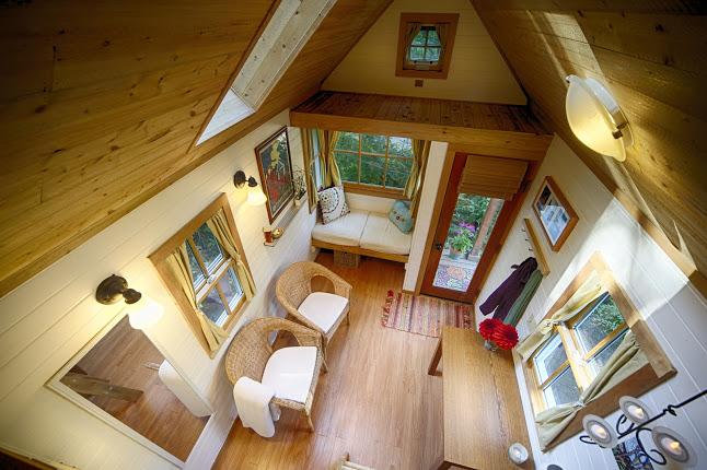 tiny_house_bayside_bungalow_17