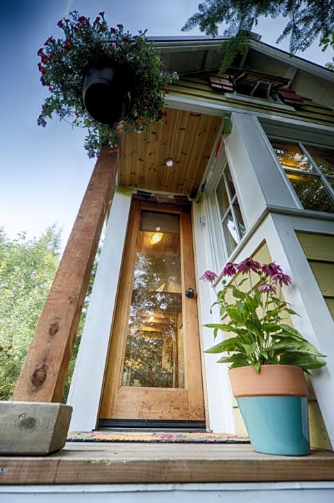 tiny_house_bayside_bungalow_18