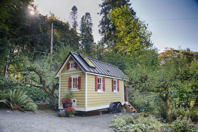 tiny_house_bayside_bungalow_29