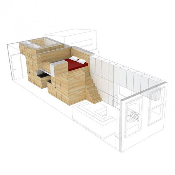 very-tiny-loft-studio-design-11-554x554