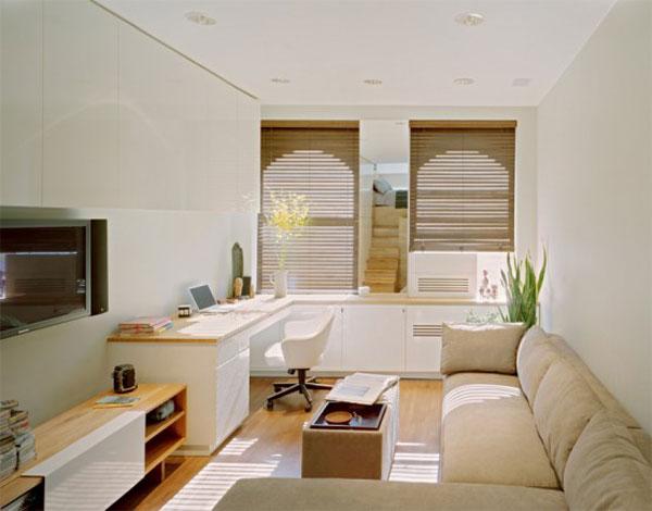 very-tiny-loft-studio-design-2-554x434