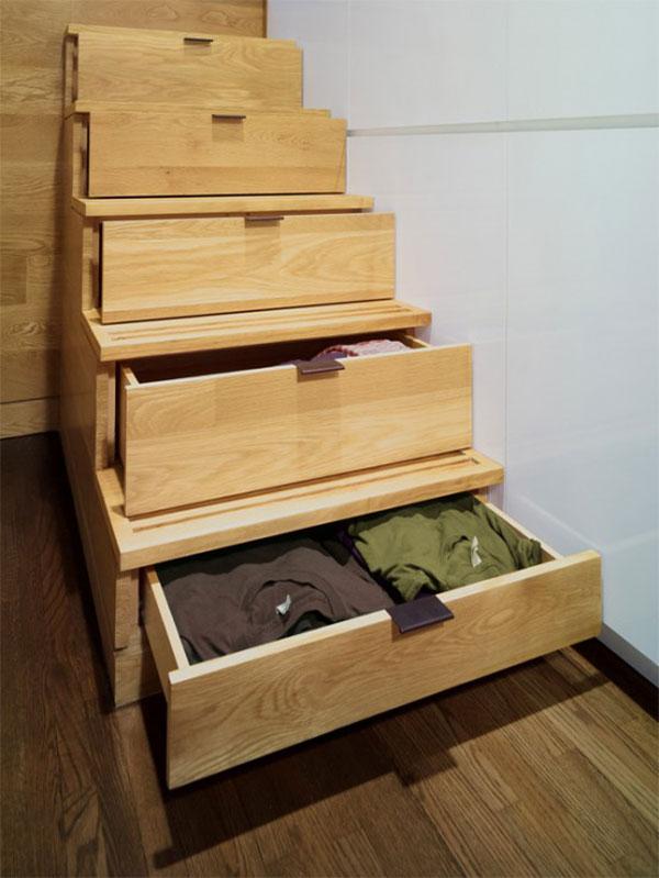 very-tiny-loft-studio-design-4-554x738