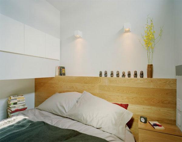 very-tiny-loft-studio-design-5-554x434