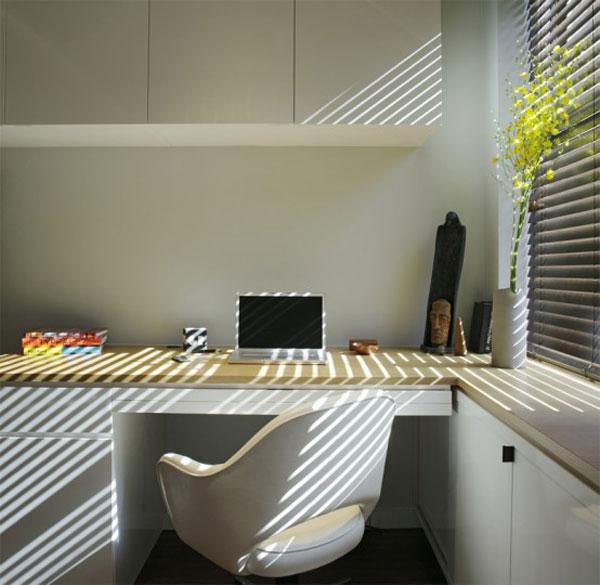very-tiny-loft-studio-design-6-554x540