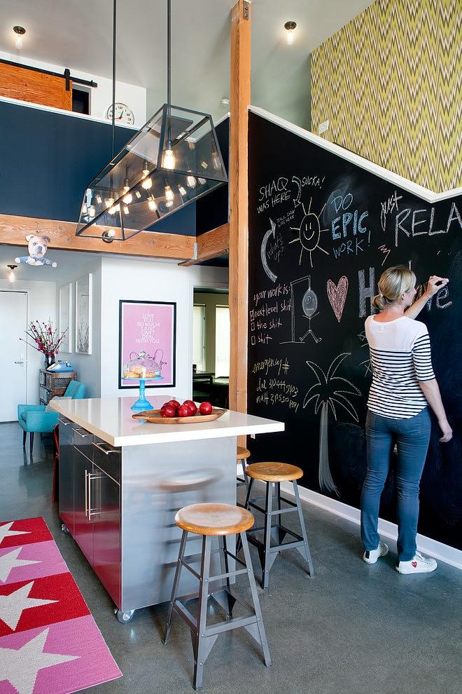 001-glencoe-avenue-residence-daleet-spector-design