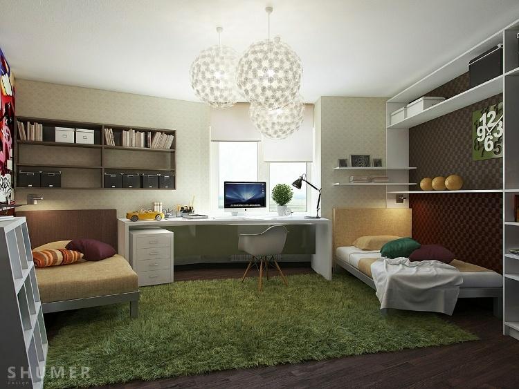 002-creative-teen-workspaces