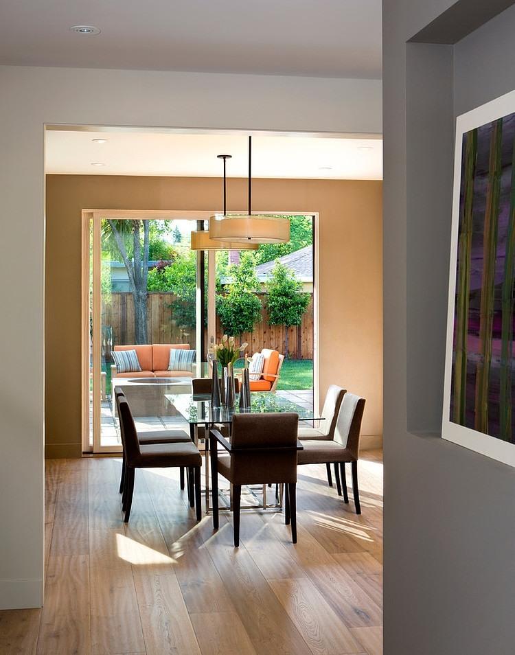 002-la-para-ii-simpson-design-group-architects.jpg.pagespeed.ce.9zLxOGSiL2