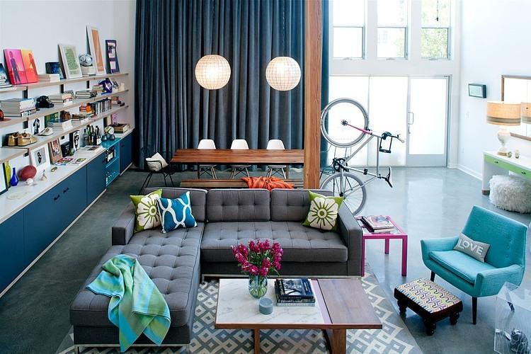 003-glencoe-avenue-residence-daleet-spector-design.jpg.pagespeed.ce.uwjMefA6dG