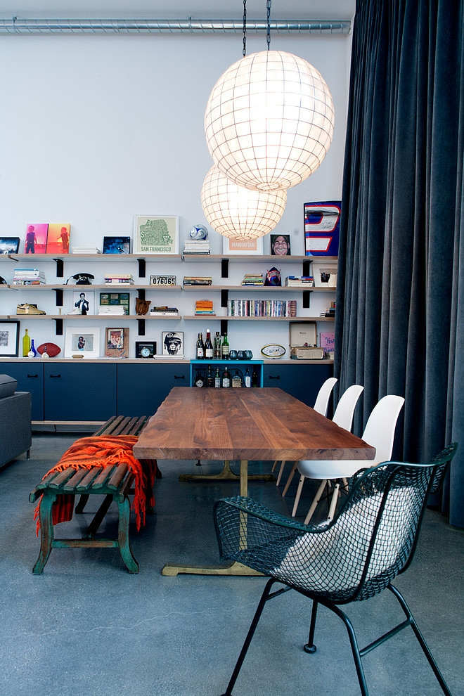 004-glencoe-avenue-residence-daleet-spector-design.jpg.pagespeed.ce.wxxVx7b33K
