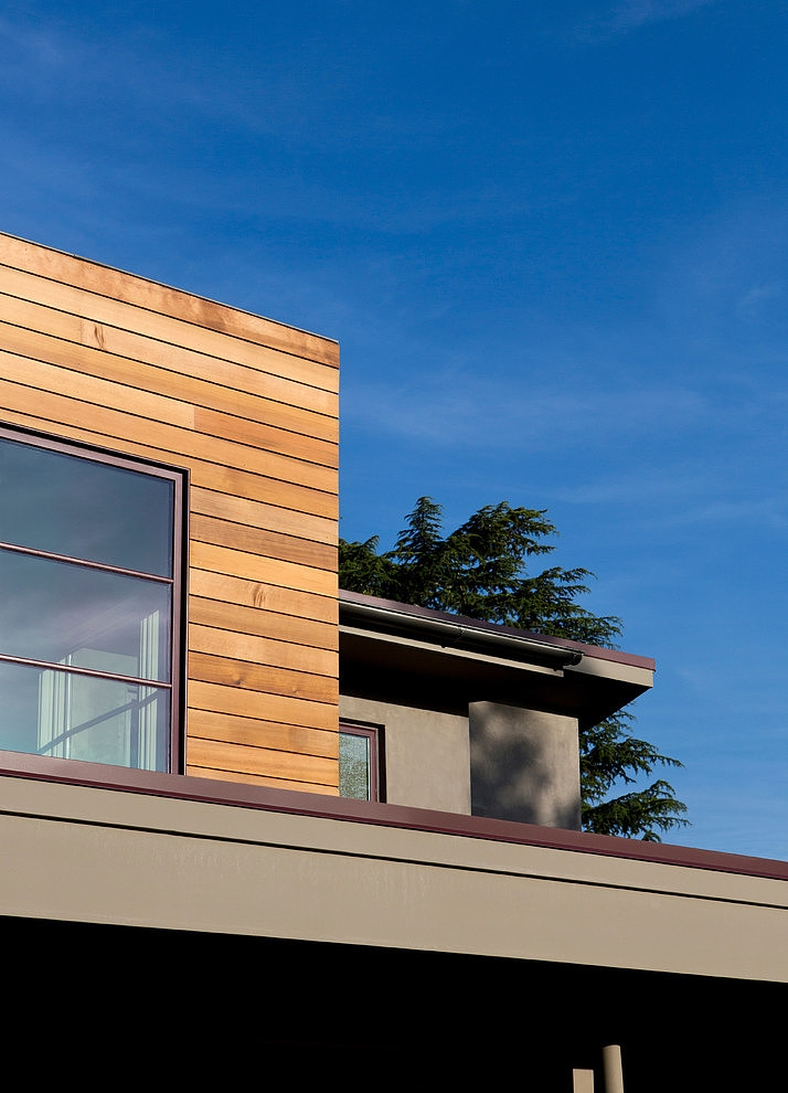 004-la-para-ii-simpson-design-group-architects.jpg.pagespeed.ce.Sf8-cLd0nA