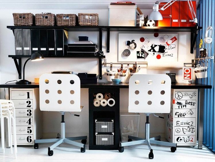 005-creative-teen-workspaces