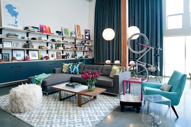 005-glencoe-avenue-residence-daleet-spector-design.jpg.pagespeed.ce.PRFg3d-ZXP