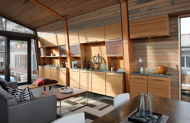 005-seattle-floating-home-dyna-contracting