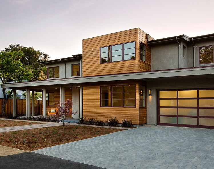 006-la-para-ii-simpson-design-group-architects.jpg.pagespeed.ce.GcjvKNChVE