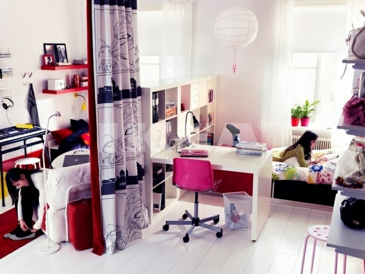 007-creative-teen-workspaces