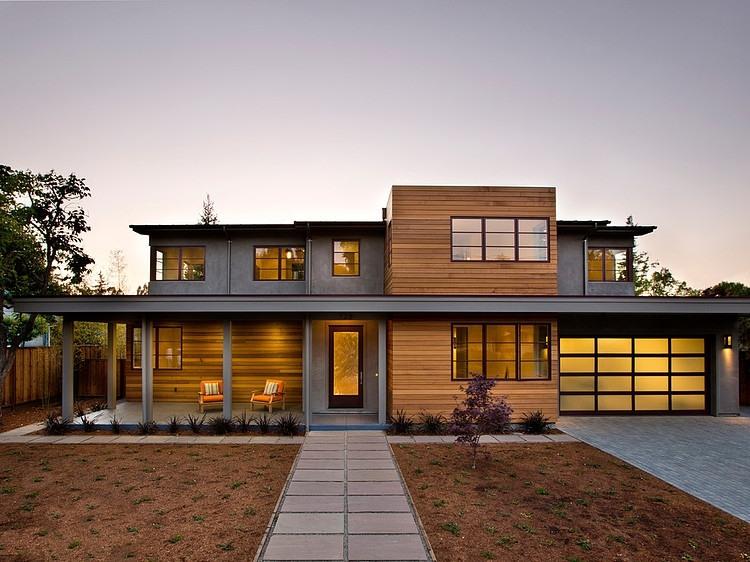 007-la-para-ii-simpson-design-group-architects.jpg.pagespeed.ce.b-uzlXVZuM