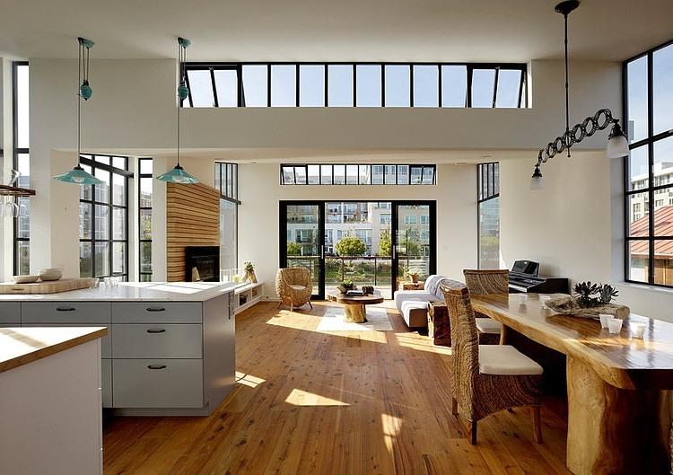 007-san-francisco-floating-house-robert-nebolon-architects