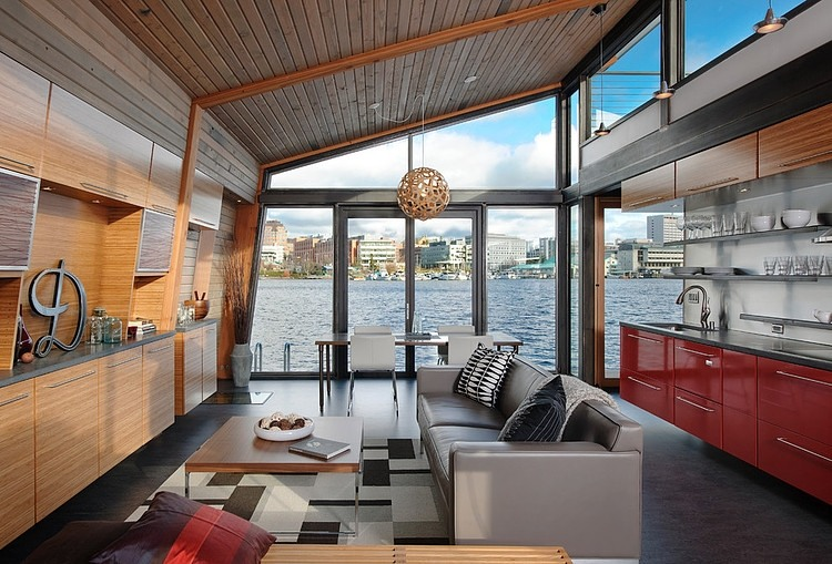 007-seattle-floating-home-dyna-contracting