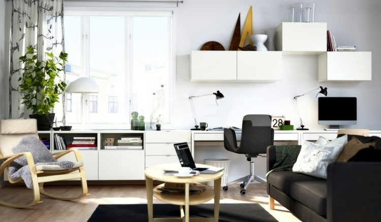 008-creative-teen-workspaces