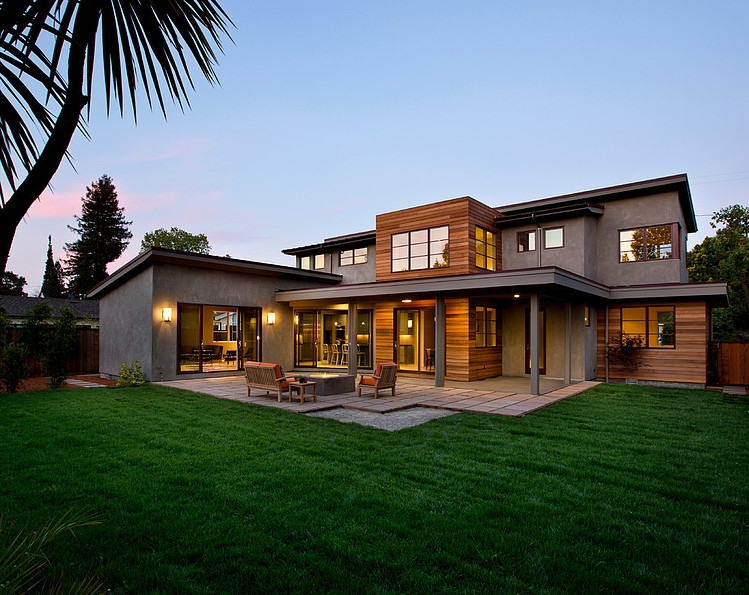 008-la-para-ii-simpson-design-group-architects.jpg.pagespeed.ce.UDDNDtgul0