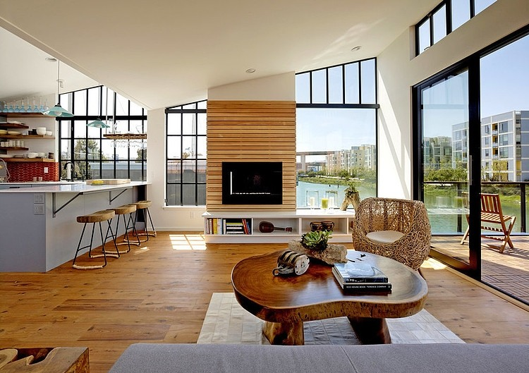 008-san-francisco-floating-house-robert-nebolon-architects