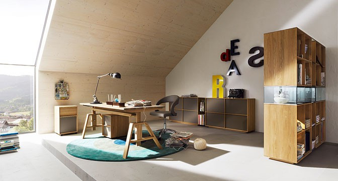 009-creative-teen-workspaces