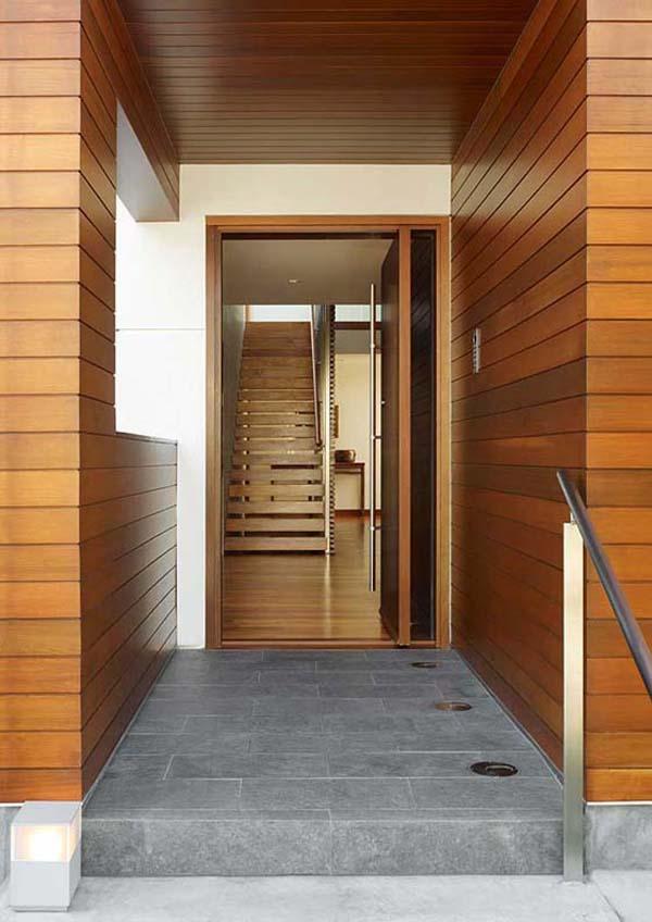 33rd-Street-Residence-8