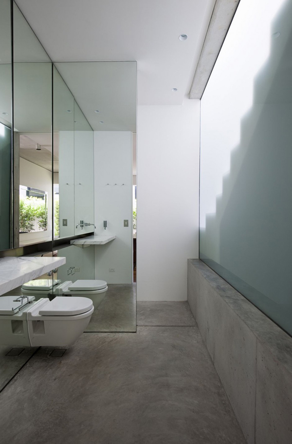 Bathroom8